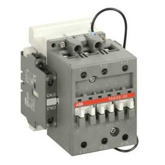 ABB TAE50-30-11 77-143V DC